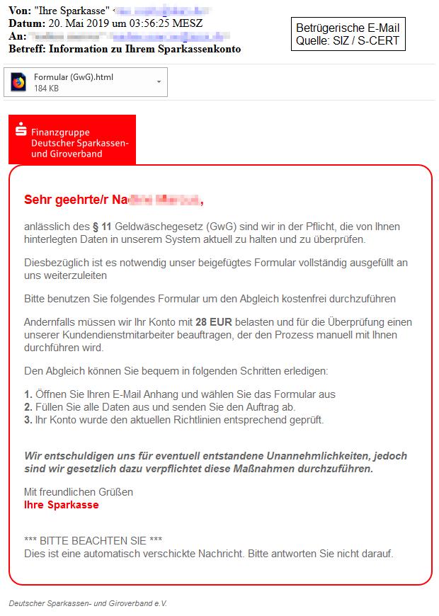 Sparkasse Ec Karte Ausland Gebühren.Sicherheit Im Internet Kreissparkasse Hildburghausen
